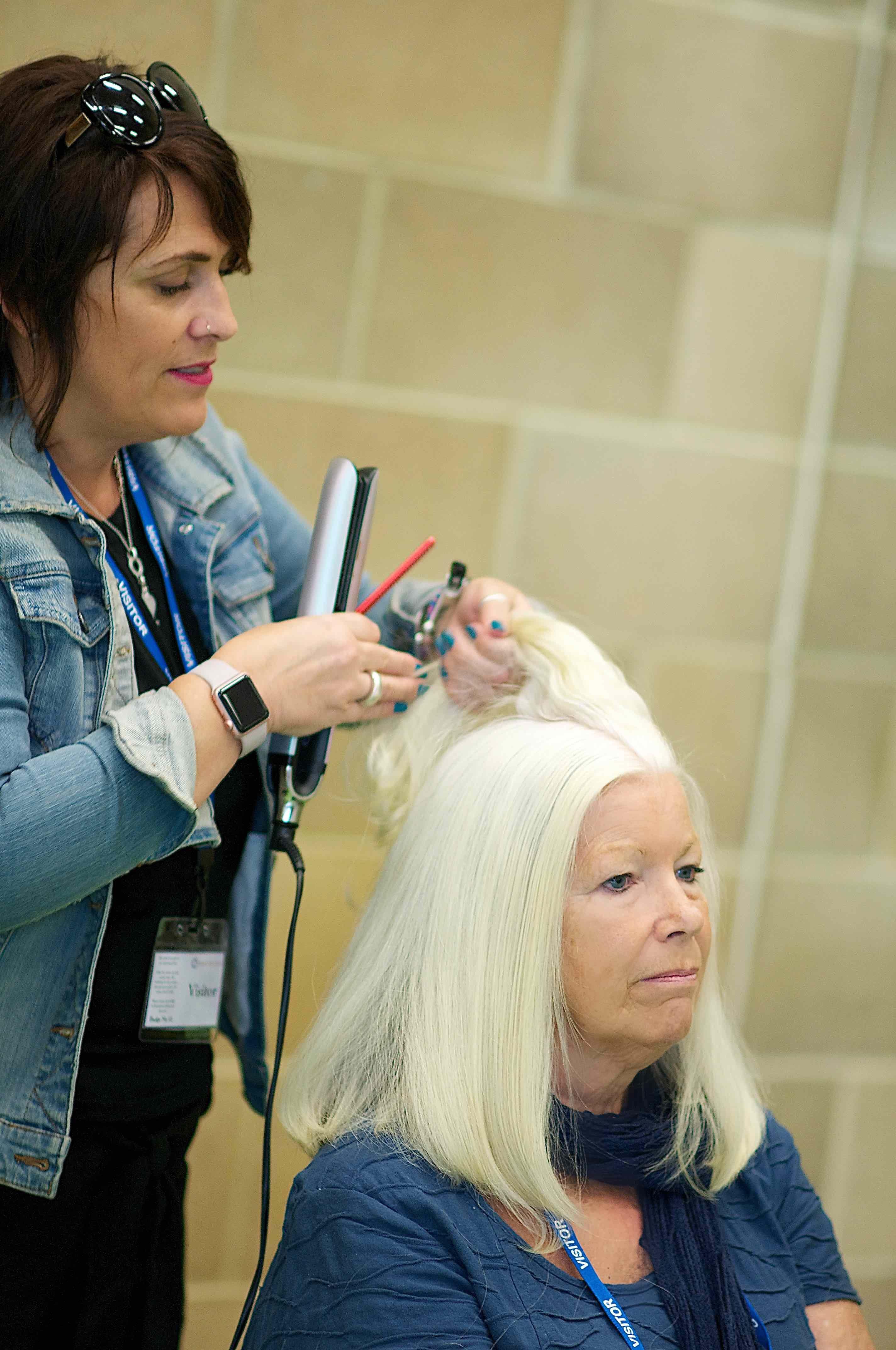 16.Professional Hair for models.jpg