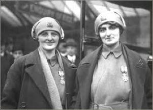 Mairi Chisholm and Elsie Knocker.png